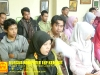 workshop-itpreneur-12-lkp-kembar-klaten