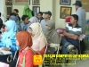 workshop-itpreneur-16-lkp-kembar-klaten
