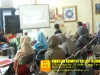 workshop-itpreneur-3-lkp-kembar-klaten
