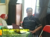 workshop-itpreneur-5-lkp-kembar-klaten