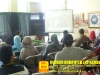 workshop-itpreneur-lkp-kembar-klaten