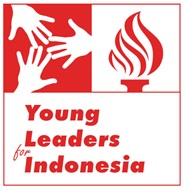 Young Leaders for Indonesia