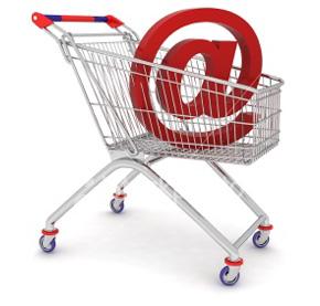 online shop - toko online