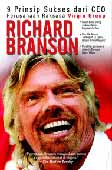 richard branson ebook