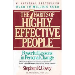 seven_habits_steven covey