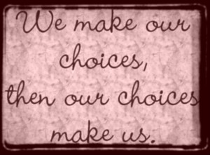 life-choices-quotes