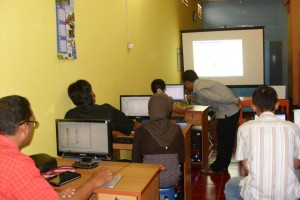 workshop komputer - toko online