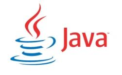 Kursus Pemrograman Java