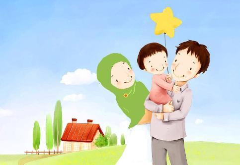 http://www.rumahpintar-kembar.com/wp-content/uploads/2012/08/happy-muslim-family.jpg